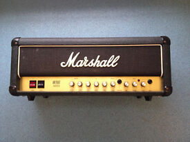 Marshall Artist 3203 Guitar Amp Head made in 1986 - PayPal √