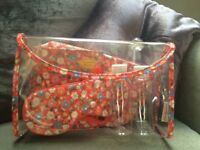Brand New Cath Kidston Travel Gift Set **Perfect Gift**