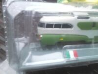 N GAUGE MODEL TRAINS for sale  Woburn Sands, Buckinghamshire