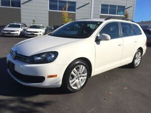 2013 Volkswagen Golf COMFORT 2.5L 170HP 5SP MANUAL