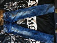 TK Maxx Skinny Jeans