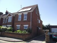 1 bedroom in Maple Road, Poole, BH15 (#895881)