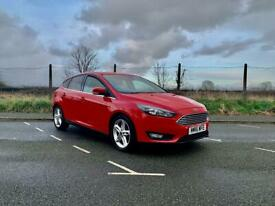image for Ford Focus