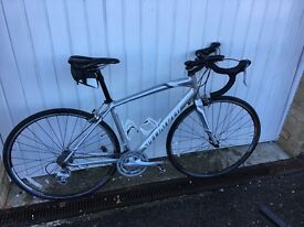 Specialized Dolce Women's Road Bike