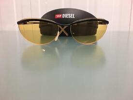 Diesel Sunglasses For Sale ( Islington )