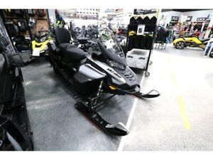 Find Snowmobiles Near Me in in Canada from Dealers & Private