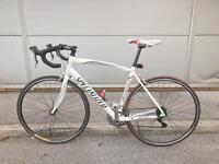 Specialized Allez Sporr Road Bike