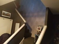 3 bedroom house looking for a 2 bedroom house