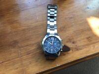 New boxed genuine Micheal kors watch bargain £115