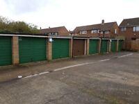 Garage/Parking/Storage to rent: Heron Court, Hadrian Way, Stanwell TW19 7HF
