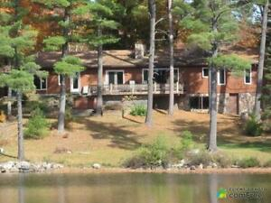 $599,000 - Country home for sale in Renfrew
