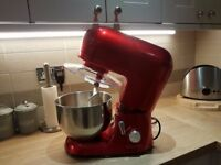 Andrew James Stand Mixer