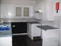 3 bedroom house for rent at Bramley, LS13