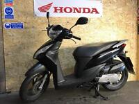 Honda Vision NSC 110 in Great Condition