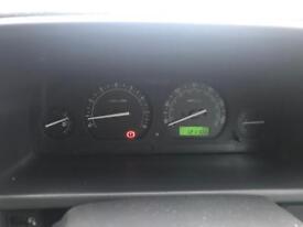 Landrover freelander 1.8 petrol manual