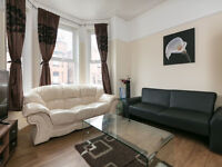 MANCHESTER PRIDE WEEKEND 2017 - Short Term Short Let Large Serviced Town House To Rent.