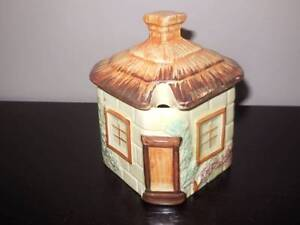 Antique House Sugar bowl Bowral Bowral Area Preview
