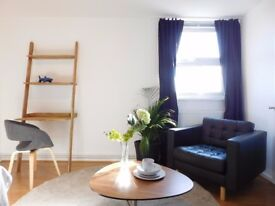 5 BED HOUSE - LAST ROOM LEFT - SHORT WALK TO ARCHWAY TUBE