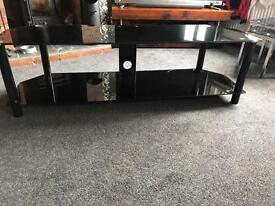 """TV stand 60"""""""