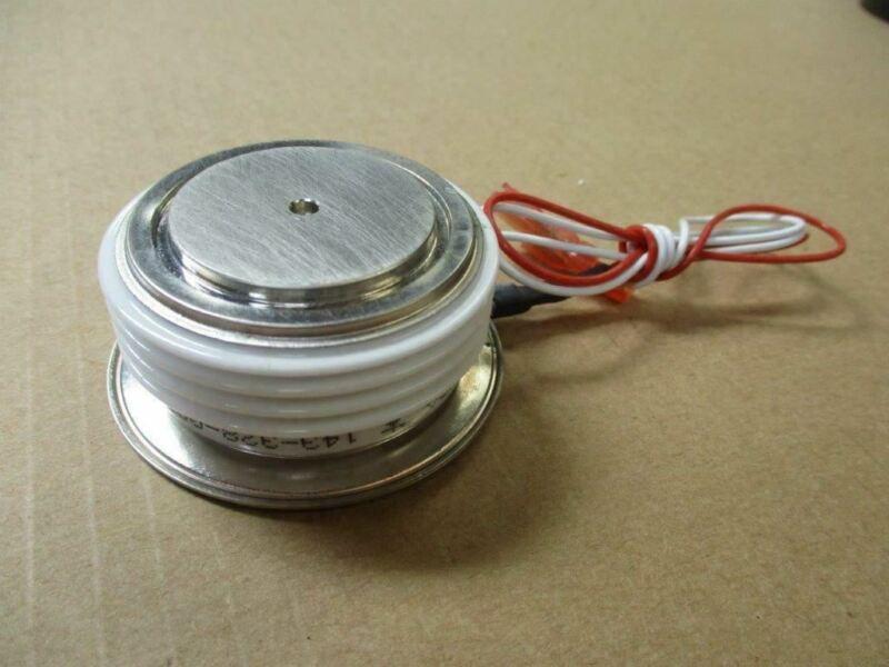 Eaton Corp. Powerex 143-328-003 Thyristor Rectifier SCR New 143328003