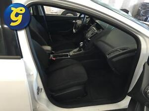 2015 Ford Focus SE**BACK UP CAMERA*PHONE CONNECT/VOICE RECOGNITI Kitchener / Waterloo Kitchener Area image 15