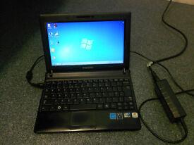 Samsung NP-N102