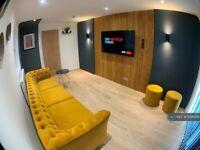 1 bedroom in Gloucester Road, Exeter, EX4 (#1096561)