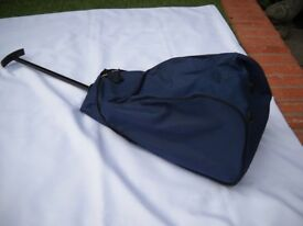 travel/sport/shopping bag