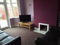 Double room to rent in York - All bills included