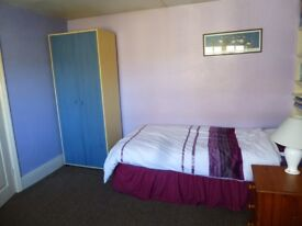 Single room to rent in S11