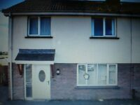 To Let / Rent, Annvale Green, Keady