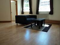 2 bedroom flat in 151 Albert Road South, Southampton, Hampshire