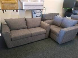 Huge selection of sofas at trade prices!