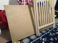 Baby coat & more stuffs