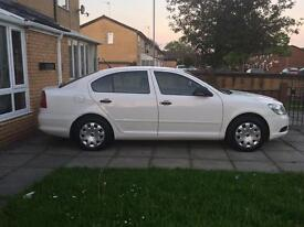 Skoda Octavia 1.6 TDI 3 of them available Quick Sale