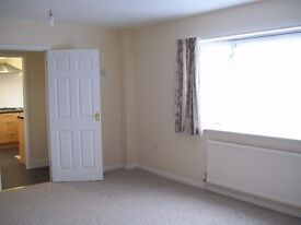 REDUCED!!!!3 bedroomed detached bungalow to rent in Watton.