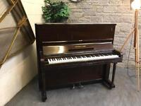 1891 Steinway & son's upright piano - CAN DELIVER