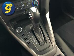 2015 Ford Focus SE**BACK UP CAMERA*PHONE CONNECT/VOICE RECOGNITI Kitchener / Waterloo Kitchener Area image 20