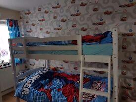 2 bedroom flat to rent in Kenton, Harrow available immediately