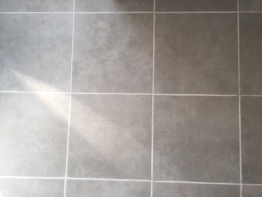 Ceramic Wall And Floor Tiles In Clapham London Gumtree