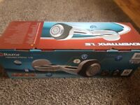 Razor Hovertrax 1.5 BRAND NEW never been out the box