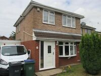 MacDonald Close, Tividale, B69 3LD