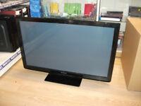 Panasonic TV TX-P42S31B For Spares Repair