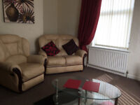 Stoke on Trent, Longton, Excellent Double Room