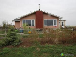 $625,000 - Country home for sale in Stavely