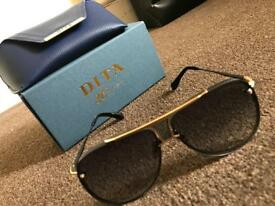 Brand New Dita Sunglasses