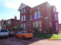 4 bedroom apartment to rent Lulworth Road, Southport