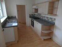 No Move-in fees! Hendon,Sunderland. 2 Bed Immaculate Cottage. No Bond! DSS Welcome!