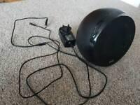 Gear 4 Xorb Speaker