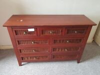 Chest Drawers For Sale
